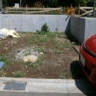 before:駐車スペース