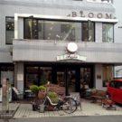 before:ショップ入り口全景