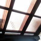 隣地側の屋根
